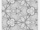 Free Internet Coloring Pages Intricate Coloring Pages Collection thephotosync