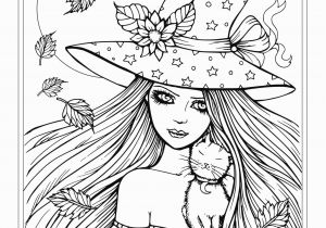 Free Kids Valentine Coloring Pages 28 Luxury Image Valentines Free Coloring Page
