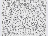 Free Kids Valentine Coloring Pages Best Valentines Coloring Pages Yonjamedia
