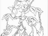 Free Land before Time Coloring Pages the Land before Time Coloring Pages