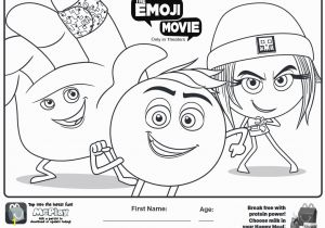 Free Lego Coloring Pages Luxury Lego Friends Coloring Pages Printable Free