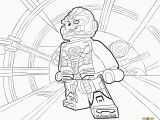 Free Lego Coloring Pages Superhero Coloring Pages Gallery thephotosync