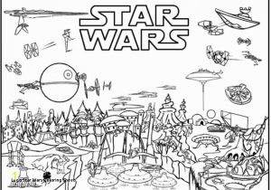 Free Lego Star Wars Coloring Pages 26 Lego Star Wars Coloring Sheet