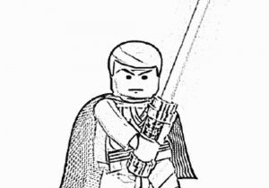 Free Lego Star Wars Coloring Pages Lego Star Wars Coloring Pages Print Bestappsforkids Anakin