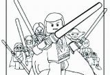Free Lego Star Wars Coloring Pages Lego Star Wars Coloring Pages Unique Star Wars Free Coloring Pages