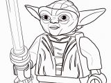 Free Lego Star Wars Coloring Pages Lego Star Wars Printable Coloring Pages Star Wars Printable Coloring