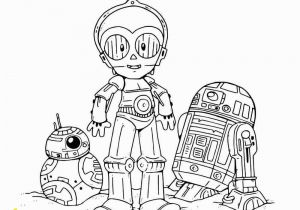 Free Lego Star Wars Coloring Pages Star Wars Coloring Pages Cool Printable Coloring Pages Fresh Cool Od