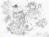 Free Leprechaun Coloring Pages Print Best Coloring Spongebob Book Pages Squarepants