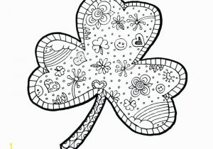 Free Leprechaun Coloring Pages Print Coloring Book Coloring Pages Staggeringrockng Page