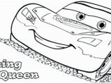 Free Lightning Mcqueen Coloring Pages Online Free Lightning Mcqueen Coloring Pages Printable 20 Mcqueen Coloring