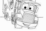 Free Lightning Mcqueen Coloring Pages Online Printable Lightning Mcqueen Coloring Pages Free