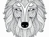 Free Mandala Coloring Pages for Adults Printables Free Printable Mandala Coloring Pages for Adults