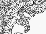 Free Mandala Coloring Pages for Adults Printables Mandala Coloring Pages for Adults Free Mandala Coloring Pages Free