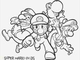 Free Mario Coloring Pages ▷ Free Collection 17 Cool Free Mario Coloring Pages Decoration