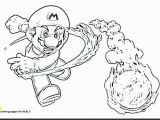 Free Mario Coloring Pages Coloring Pages for Kids 3 Free Printable Super Mario Galaxy Coloring