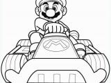 Free Mario Coloring Pages Luigi Coloring Pages Mario Coloring Page Coloring Pages Mario Fall