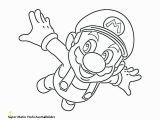 Free Mario Coloring Pages Super Mario Yoshi Ausmalbilder Mario and Luigi Coloring Pages Best