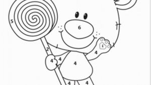 Free Math Coloring Pages for 1st Grade Math Coloring Pages 1st Grade at Getcolorings