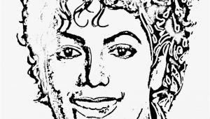 Free Michael Jackson Coloring Pages to Print Printable Michael Jackson Coloring Pages Coloring Home