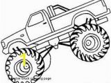 Free Monster Truck Coloring Pages Image Result for Free Coloring Pages Monster Trucks
