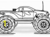 Free Monster Truck Coloring Pages Imagini Pentru Blaze and the Monster Machines Coloring Pages