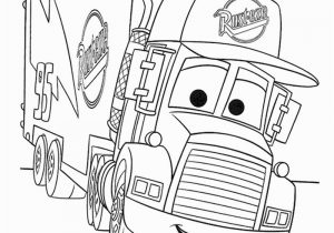 Free Monster Truck Coloring Pages to Print Free Printable Monster Truck Coloring Pages for Kids