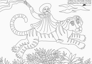 Free Moses Coloring Pages Free Coloring Pages for toddlers From the Bible Ideas Coloring Pages