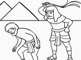 Free Moses Coloring Pages Moses Coloring Pages Unique Amazing Christmas Anime Coloring Pages