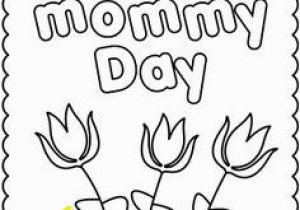 Free Mothers Day Coloring Pages Free Mother S Day Coloring Pages Mothers Day Coloring Sheets