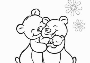 Free Mothers Day Coloring Pages Mother Day Coloring Pages Best Father Day Coloring Pages Free