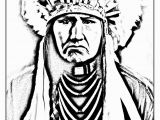 Free Native American Indian Coloring Pages Free Coloring Page Coloring Adult Native American Indian
