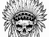 Free Native American Indian Coloring Pages Indians for Children Indians Kids Coloring Pages
