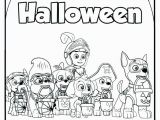 Free Nick Jr Coloring Pages Collection Of Nick Jr Coloring Pages Halloween