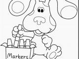 Free Nick Jr Coloring Pages Ear Coloring Page Best Coloring Pages Zoo Beautiful I Pinimg