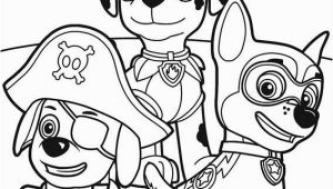 Free Nick Jr Coloring Pages Patrulla Canina Para Imprimir Y Colorear Раскраски
