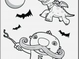 Free Nick Jr Coloring Pages Printable Download and Print for Free Team Umizoomi Coloring Pages
