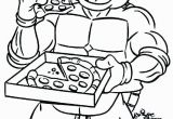 Free Ninja Turtle Coloring Pages Ninja Turtle Coloring Pages