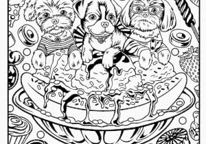 Free Ninja Turtle Coloring Pages Tmnt Coloring Pages Coloring Pages