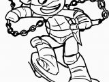 Free Ninja Turtle Coloring Pages Turtle Coloring Pages Fresh 18luxury Ninja Turtle Coloring Book Clip