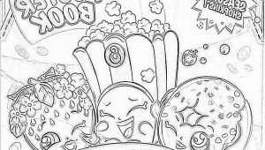 Free Ocean Coloring Pages Fresh Ocean Coloring Pages – Ingbackfo
