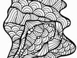 Free Ocean Coloring Pages Pin by Marisela Ojeda Hernandez On Drawings