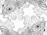 Free Ocean Life Coloring Pages Pin On Coloring Pages to Print Underwater