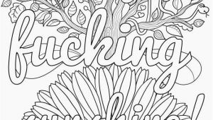 Free Online Adult Coloring Pages 23 Coloring for Adults Line Mycoloring Mycoloring