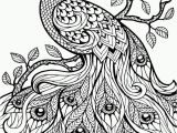 Free Online Adult Coloring Pages Adult Stress Relief Coloring Pages Printable Coloring Pages for
