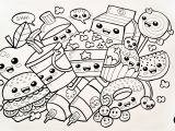 Free Online Coloring Pages Disney Coloring Book Simple Car Transportation Coloring Pages for