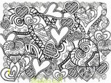 Free Online Coloring Pages for Adults 21 Inspiration Picture Of Adult Coloring Pages to Print