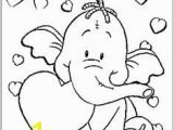 Free Online Coloring Pages for Kids 113 Best Coloring Pages Images