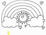 Free Online Coloring Pages for Kids Hundreds Of Free Colouring Pages for Kids This Website Also