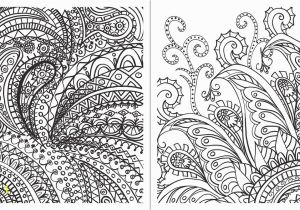 Free Online Coloring Pages to Print for Adults Color Pages Line Coloring Pages