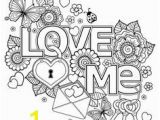 Free Online Valentines Day Coloring Pages 335 Best Coloring Book Love Hearts Valentine S Day Mandalas